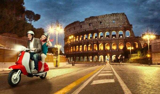 Italian-Lifestyle_01