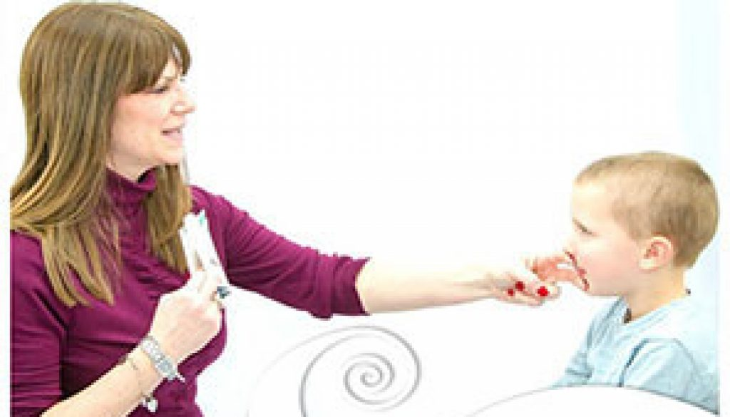 eu-day-logoterapy-small