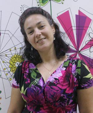 Преподавател по немски език