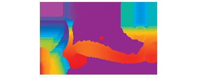 partner-organizations-vihrovenia