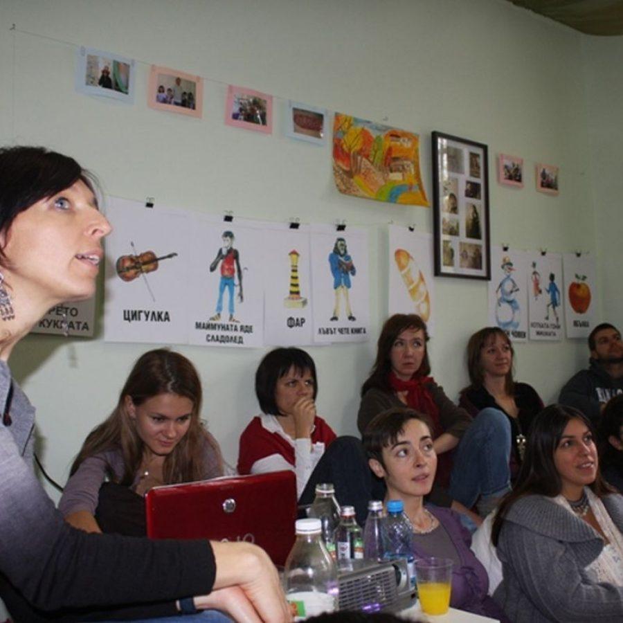 gallery-obuchenie-vav-vihroveniya-21