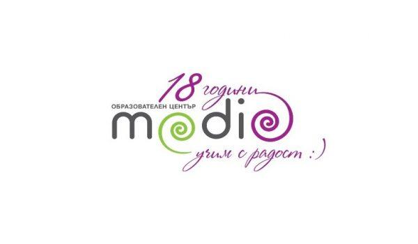 Logo - novina
