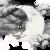 moon-1274014_1280