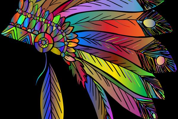 native-american-4907816_1280